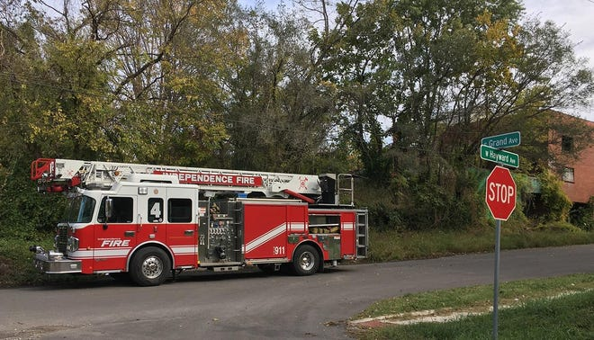The city of Independence is considering adding an issue to the November election ballot on possibly raising the fire safety tax because of needed repairs, renovation and expansion to Independence Fire Department facilities.