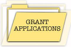 Frey memorial fund seeks grant applicants