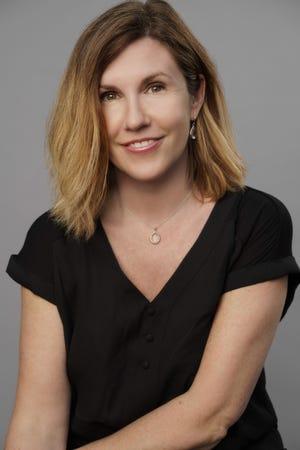 Kelly Krupp