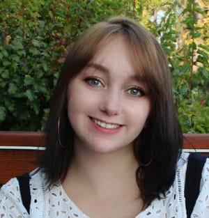 Alexandria Baugh