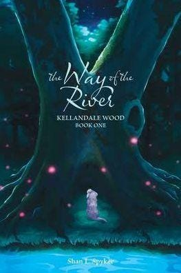 """""""The Way of the River"""""""
