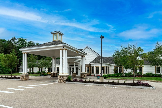 Benchmark Senior Living, a leading provider of senior living services in the Northeast, today announced the completion of a community enhancement initiative and rebranding of its Mind & Memory Care community in Rye. Evolve at Rye is nowBenchmark at Rye.