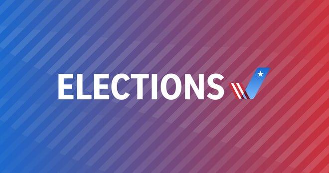 Gannett elections share image