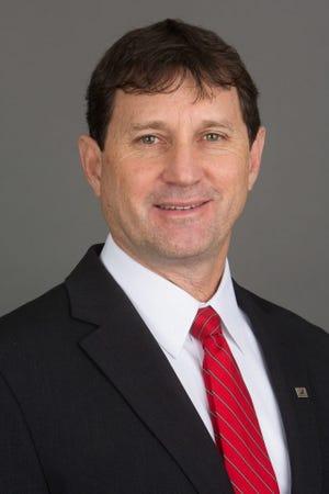 Jim DeMouy