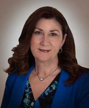 Nancy Averwater has assumed the role of Baptist Memorial's senior vice president and chief human resources officer.