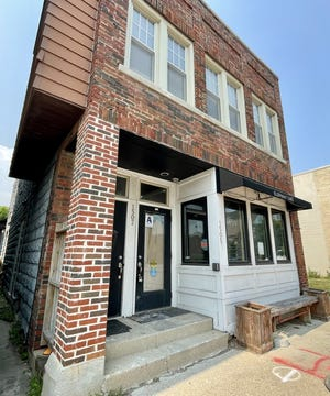Twisted Cafe, an American fusion spot, will take the place of the former Elephant Cafe on 1505 N Farwell Ave in Milwaukee's lower east side. The restaurant is slated to open sometime in September.