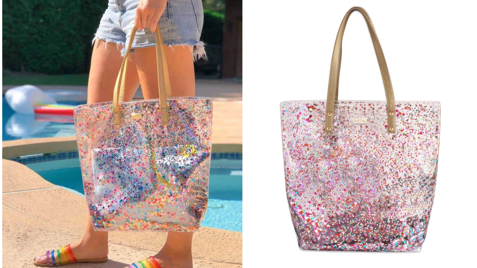10 popular fall totes that are big enough to carry all of your things