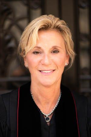 Dana S. Preisse