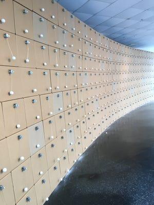 280 cartones de bolas de algodón de Zimon Company