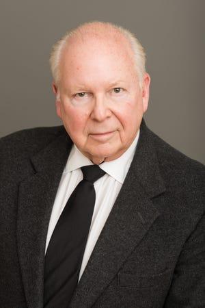 Bill Ogburn