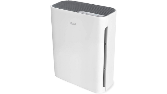 This air purifier is on sale at Amazon right now.