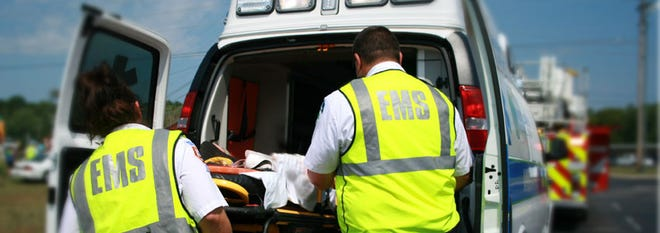 Maury County helped lead the way for ambulance agencies by being the second established service in the state on November 1, 1967, with Maury Regional Medical Center assuming management in 1996. Currently, Maury Regional EMS is designated by the state as a Regional Medical Communications Center.