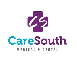 CareSouth is celebrating National Health Center Week Aug. 8-14.