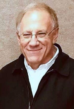 Steve Kolar