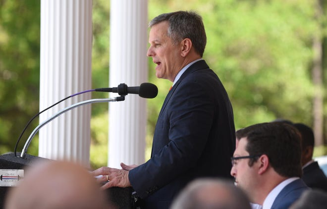 Republicans gave final approval to legislation that would limit Democratic Attorney General Josh Stein's ability to enter future legal settlements.
