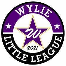 Wylie Little League