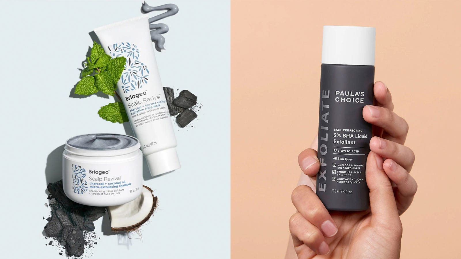 Get major markdowns on top-rated beauty products at the Dermstore Anniversary Sale