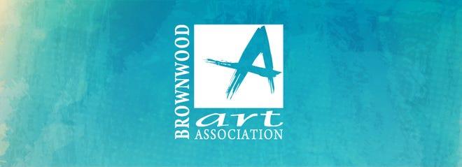 Brownwood Art Association