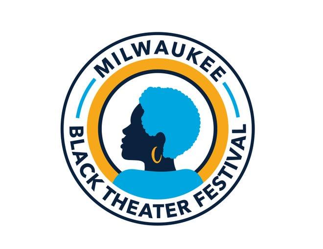 The second Milwaukee Black Theater Festival runs Aug. 12-20.