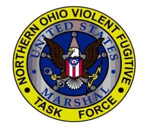 Northern Ohio Violent Fugutive Task Force