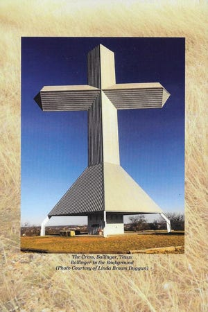 The Runnels County Historical Commission is releasing Churches of Runnels County—Past and Present, Volume V, the fifth book on the history of Runnels County and the sixth book published by the RCHC in recent years.