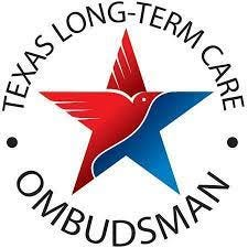 In the devastating wake of COVID's path, long-standing care problems in long-term facilities were spotlighted. To address these problems, the Texas Long-Term Care Ombudsman Program needs more volunteers to serve as advocates for individuals living in nursing and assisted living facilities.