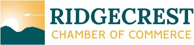 Ridgecrest Chamber of Commerce
