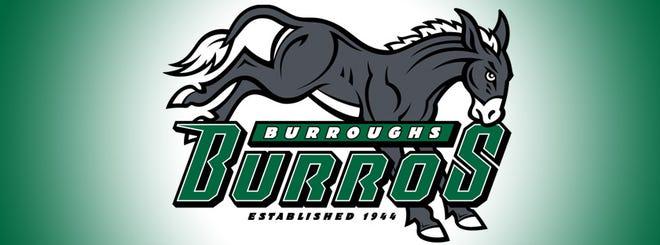 Burroughs High School