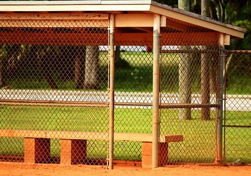A new crowdfunding campaign seeks to make Little Bear Park a reality in St. Ignace. Plans for the park include two ball fields, bathrooms, a concession stand and a recreation trail.