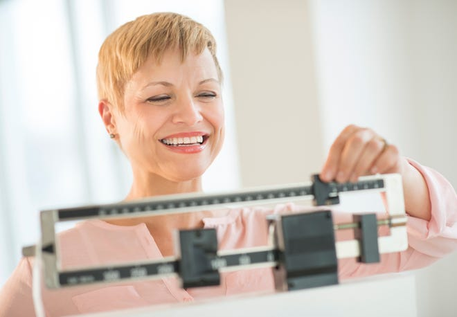 Learn more about weight loss surgery at a free info session.