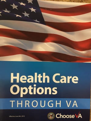 Veterans Affairs and The Emergency Assistance Center are teaming up to help veterans sign up for medical benefits. Starting in September, a representative from the VA will come to the center to help veterans enroll.