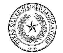 Silver Haired Legislature