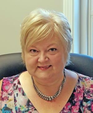 Gloria Questel