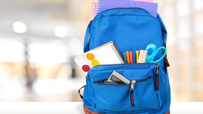 School suppliesare a lifeline for children to begin the school year right.