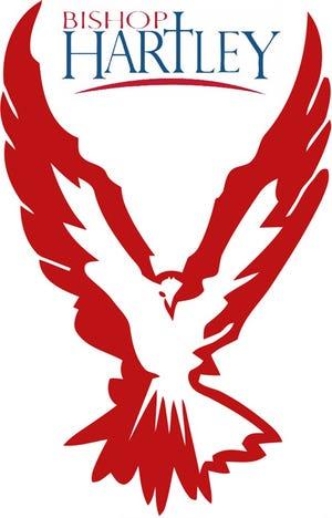 Hartley Hawks