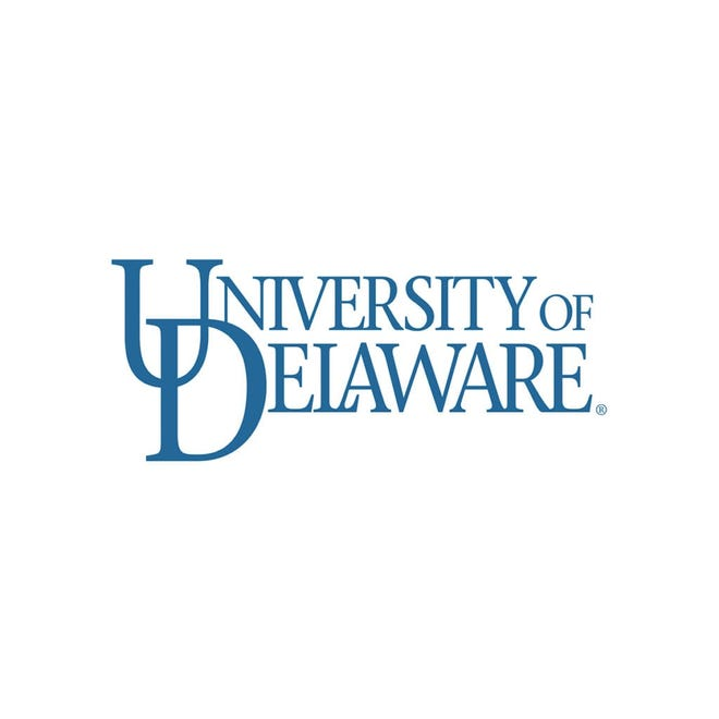 The University of Delaware New Castle County Cooperative Extension will host Mental Health First Aid Trainings in September, with trainings set for 9 a.m. to 3 p.m. Sept. 21 or 24.