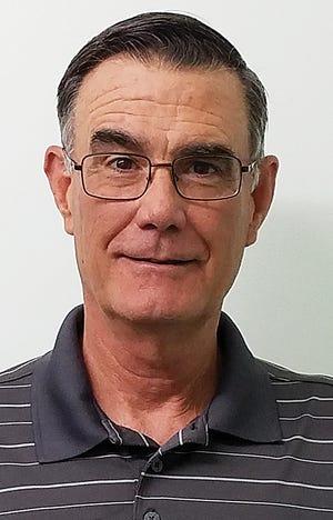 Tim Soule