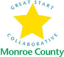 Great Start Collaborative of Monroe County