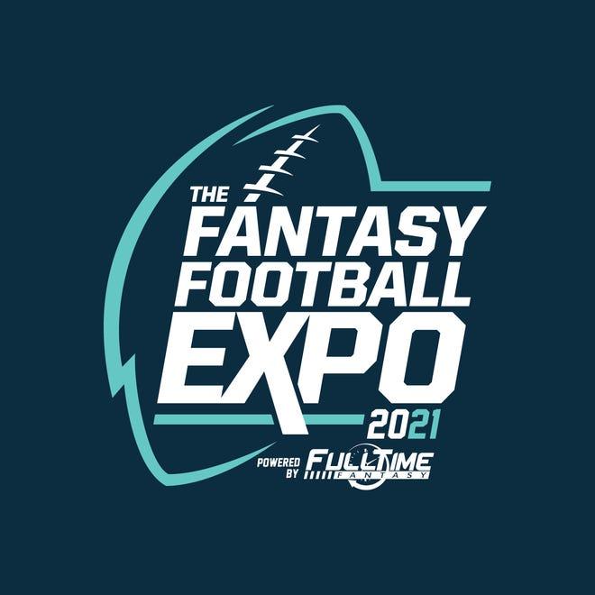 Fantasy Football Expo