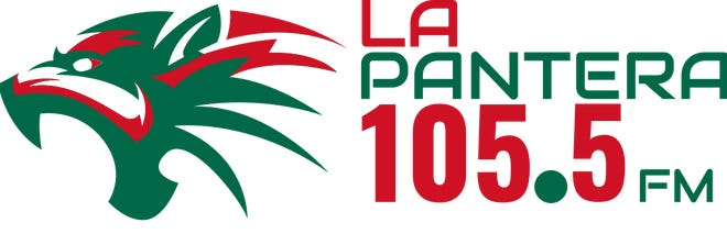 """Dick Broadcasting has announced that """"Rock 105"""" 105.5 WXQR-FM will switch to La Pantera 105.5, which will serve Hispanic communities in Eastern North Carolina."""
