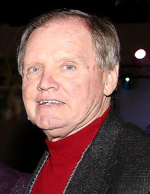 Harry McLendon