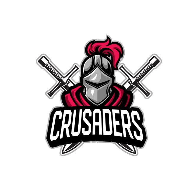 Columbus Crusaders