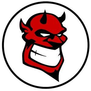 Marion-Franklin Red Devils