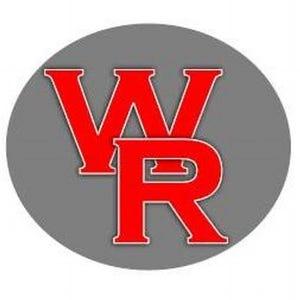 Walnut Ridge Scots