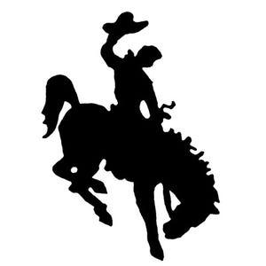 Columbus West Cowboys
