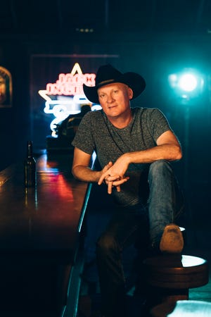 Yukon's Rock the Route event returns this year and will feature Kevin Fowler among the entertainers.
