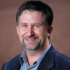 Chris Mackowski