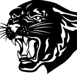 Linden-McKinley Panthers