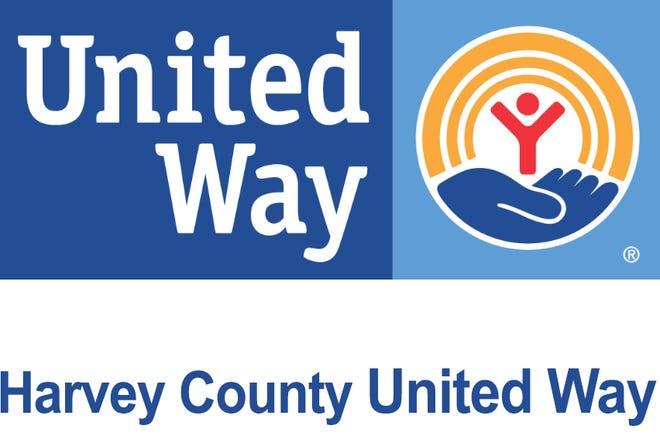 Harvey County United Way