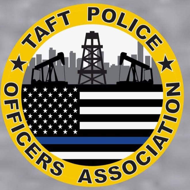 Taft Police Officers Association